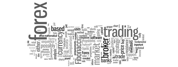 Basic Forex Trading Terminologies
